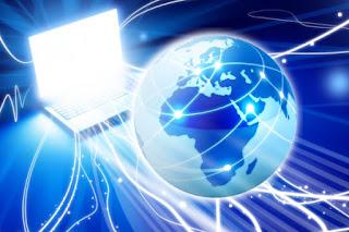 Explained Speeds Of Broadband Internet