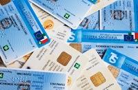 CNS, CRS, CIE e SPID: guida all'autenticazione su Siti statali