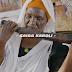 New Video   Saida Karoli Ft. Belle 9 & G Nako - Kichaka   Watch/Download