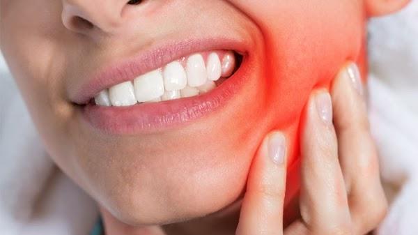 Penyebab Sakit Gigi yang Berkepanjangan Karena Gigi Berlubang