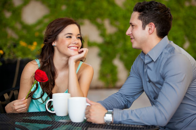 Jom baca fakta mudah macam mana nak tawan hati lelaki.