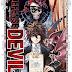 Defense Devil de Panini Manga [Finalizado]