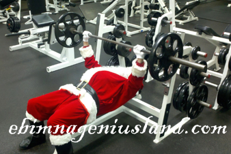 How to lose weight this christmas holiday christmas diet strategy some people will be wondering is it really possible to retain your weight during holidays or even lose more weight yes i believe it is possible only if ccuart Gallery