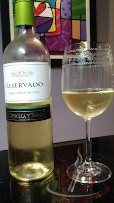 foto do vinho 2