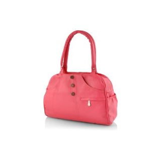 Women's Handbag Online at Best Price