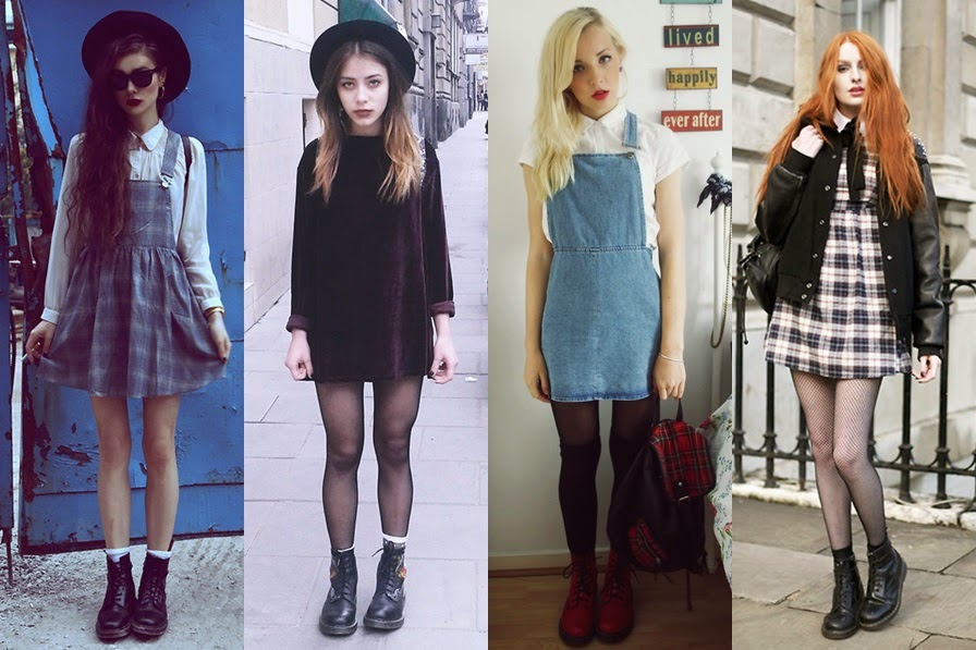 9a8696b1 DEADDSOULS: HOW TO WEAR: DR MARTENS BOOTS