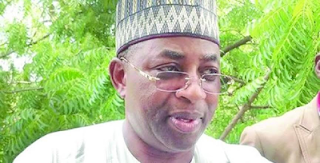 Bauchi State Government Approves Death Sentence For Kidnappers 1