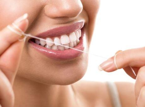 Cara Atasi Bau Mulut Yang Berkesan -  Wajib Tahu Puncanya Dahulu