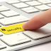Erros -As e explorações, Vulnerabilidades Web, atacando a sessão do usuário