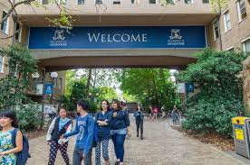 $6,000 Worth International Mobility Awards At University Of Melbourne in Australia, 2019