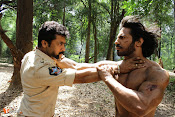 Singham 3 Movie Stills-thumbnail-11