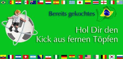 http://aus-meinem-kochtopf.de/kick-aus-fernen-toepfen/
