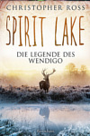 https://miss-page-turner.blogspot.com/2017/08/rezension-spirit-lake-die-legende-des.html