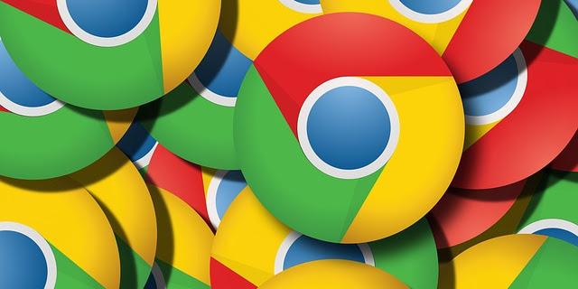 Pakai Algoritma Kompresi Baru, Google Chrome bakal lebih Hemat Data dan lebih Cepat