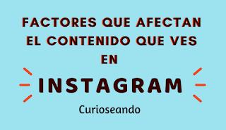 factores-afectan-contenido-instagram