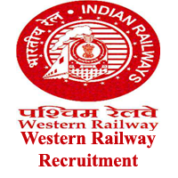 Western Railway jobs,latest govt jobs,govt jobs,latest jobs,jobs,maharashtra govt jobs, Jr Engineer jobs,Sr Section Engineer jobs,railway jobs