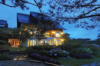 6 điểm chụp hình đẹp như mơ ở Lâm Đồng 8