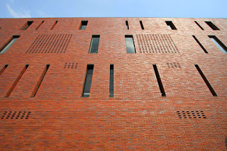 dinding-struktural-dan-nonstruktural.jpg