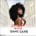 Download Audio Mp3 | T Peezy ft Mr Blue_SameSame