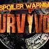 Survivor Spoiler: ΕΚΤΑΚΤΟ Το σκορ LIVE σήμερα ΕΔΩ