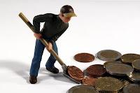 modal usaha, modal usaha gratis, modal usaha kalangan menengah, tabungan, kur, pegadaian, dana hibah, pinjaman