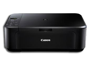 canon mg2100 series printer driver