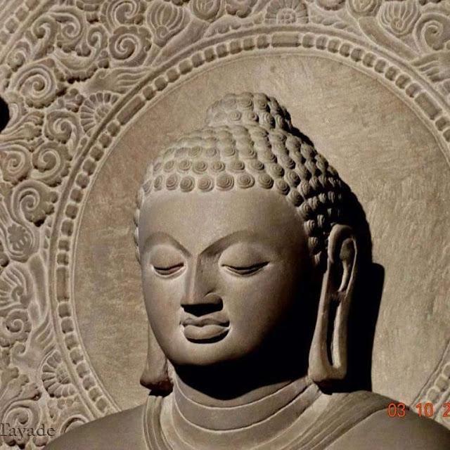 Đạo Phật Nguyên Thủy - Kinh Tăng Chi Bộ - Sáu pháp không thối đọa