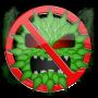 Free Download UnHackMe 7.10 Build 434