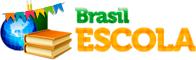 http://www.brasilescola.com/geografia/fontes-energia.htm