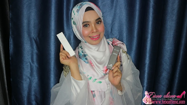 New Face Duo Stick dan Chu Chu Tone Up Sun Stick Dari Shekku