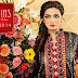 Origins Ready To Wear Summer 2014 New Arrivals Dresses Collection I Embroidered Shalwar Kameez By Origins June 4th 2014