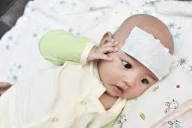 step pada anak anak kejang demam pada anak balita penanganan demam pada anak mengobati demam pada anak demam pada anak 2 tahun bila anak demam