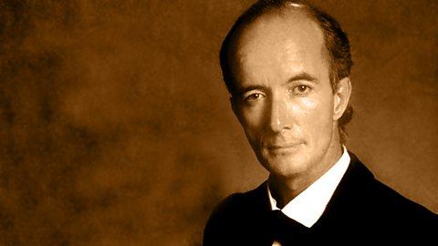 BBC Radio: The Return Of Sherlock Holmes - The Dancing Men
