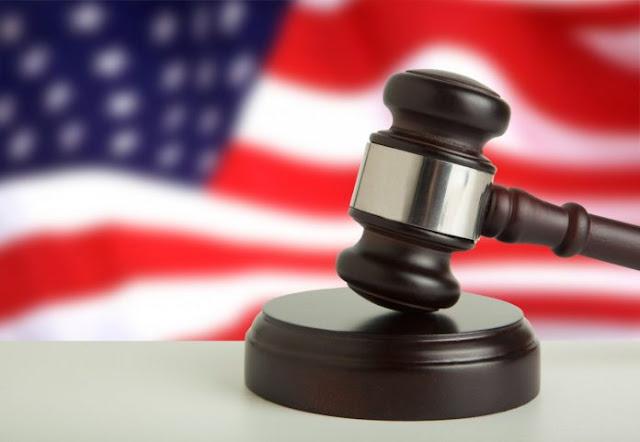 Pdvsa apeló decisión de la corte de Delaware por caso Crystallex