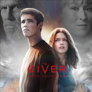 Soundtrack The Giver