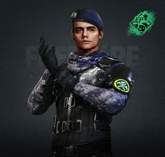 miguel-personagem-do-free-fire