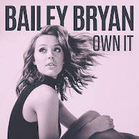 Bailey Bryan - Own It Lyrics