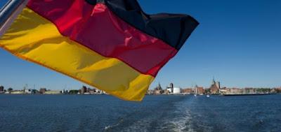 طريقة الحصول على الاقامة في المانيا