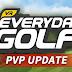 Online PvP Update for Everyday Golf VR