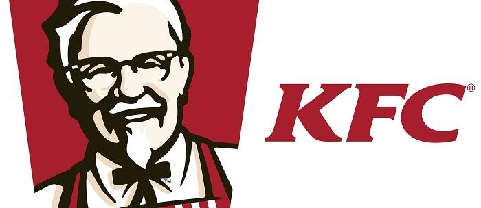 Info Loker SMK Crew Restaurant KFC (PT Fast Food Indonesia Tbk) Jabodetabek