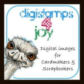 http://digistamps4joy.co.za/eshop/