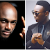 Real Reasons Why Dammy Krane Was Thrown Off 2Baba's Record Label