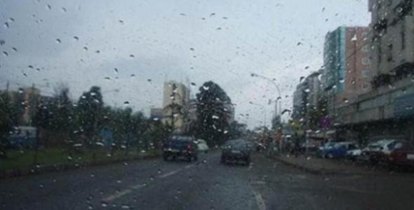 حالة الطقس اليوم الثلاثاء 23-2-2016 اخبار درجات الحرارة غدا الثلاثاء من هيئة الارصاد الجوية المصرية