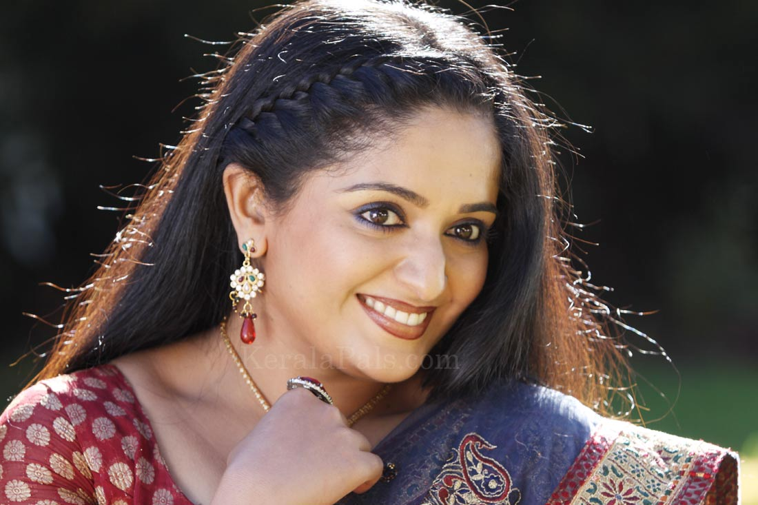 Malayalam Posters: Kavya Madhavan Sexy Photos, Sexy