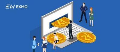 Пользователи из Польши напрямую могут менять польскую валюту на криптовалюту прямо из личного кошелька на EXMO.
