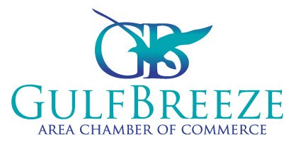 Gulf Breeze Area Chamber Speaks