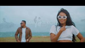 Download Video | Mr Nana I Wanna Love You