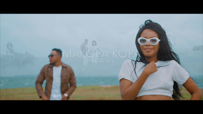 Download Video | Mr Nana I Wanna Love You