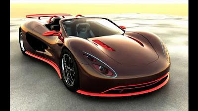 autos de lujo, carros lujosos, camionetas, caros