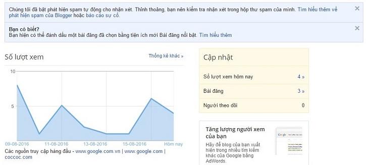 cach-tao-bai-dang-noi-bat-tren-blogger